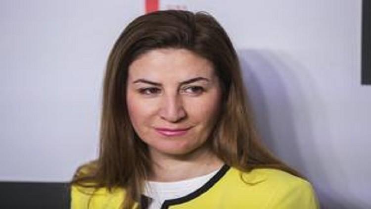 قرار ترامب يمنع برلمانية عراقية من استلام جائزة حقوقية في واشنطن