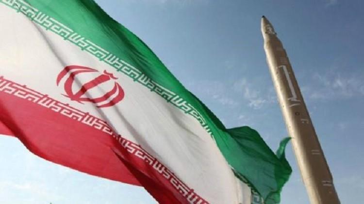 الحرب بين إيران والولايات المتحدة من جديد على جدول الأعمال