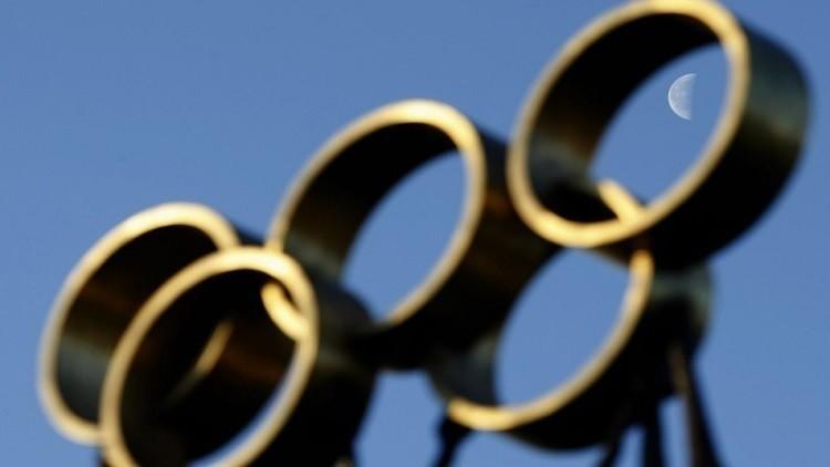 أولمبياد 2024.. اكتمال ملفات ترشح لوس أنجليس وبودابست وباريس