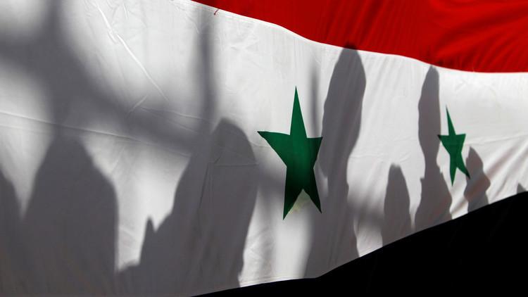 الأمم المتحدة تشكك في نجاعة المناطق الآمنة في سوريا