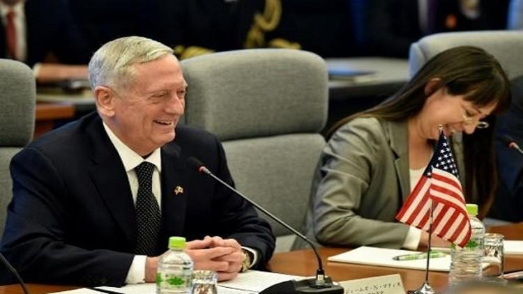 بكين تتهم واشنطن بزعزعة الاستقرار في آسيا