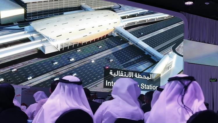 الإمارات وتركيا نحو زيادة الاستثمار