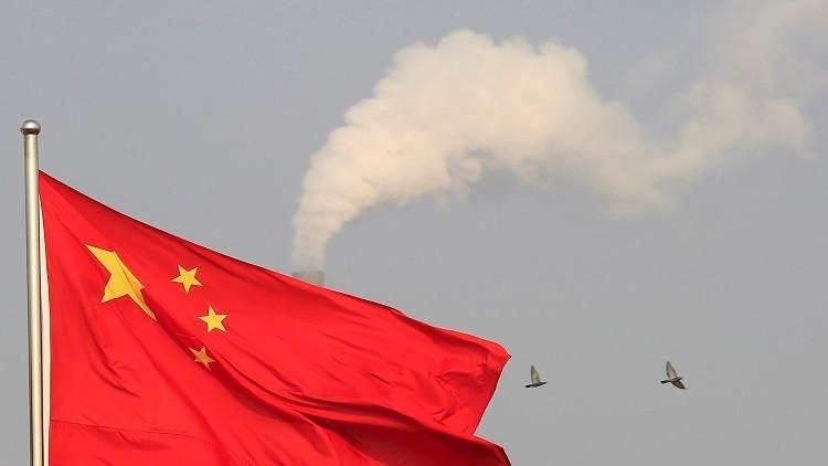 بكين تحتج على إدراج واشنطن صينيين في العقوبات ضد إيران
