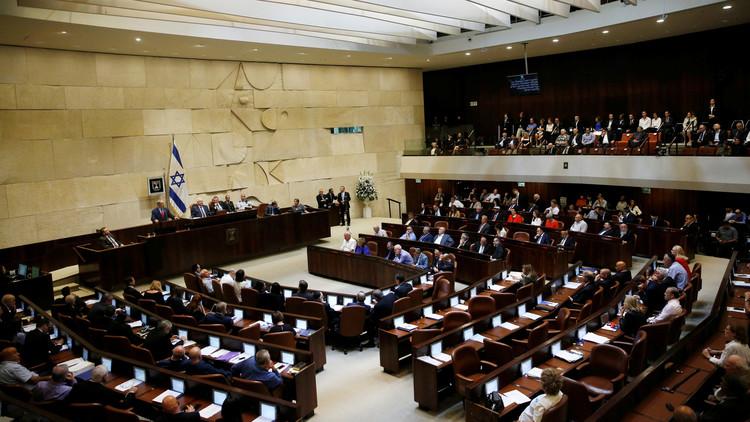 إدانة أوروبية لشرعنة إسرائيل للمستوطنات