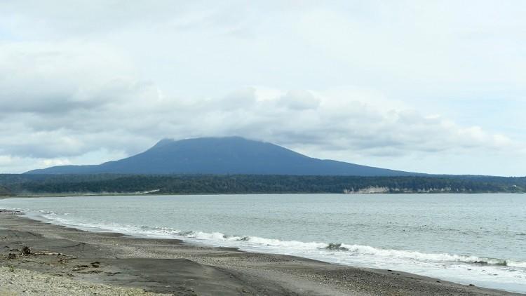 اليابان تشكل مجلسا للنشاطات المشتركة مع روسيا في جزر الكوريل
