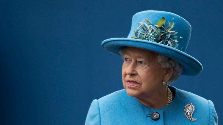 الملكة إليزابيث تحتفل بتحقيقها حدثا غير مسبوق في تاريخ بريطانيا