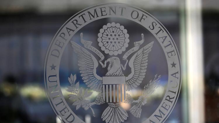 الولايات المتحدة تشكل مركزا لحرب إعلامية ضد روسيا
