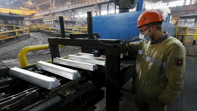 المركزي الروسي: الاقتصاد سيواصل تعافيه في 2017