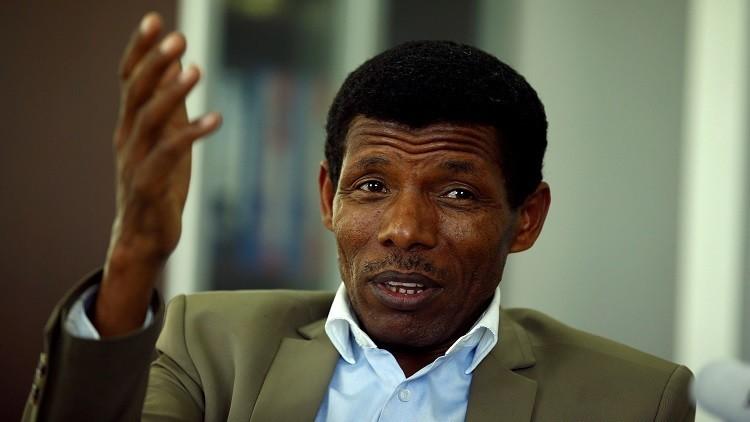 سجن عداء إثيوبي بعد سقوطه في اختبار المنشطات