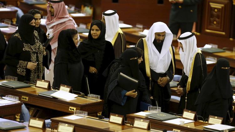 هل يتحول مجلس الشورى السعودي إلى برلمان منتخب؟