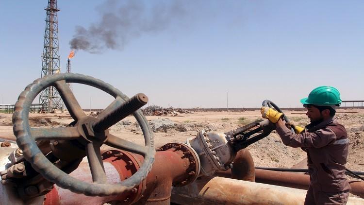 العراق يفتح أبوابه أمام الاستثمارات الروسية