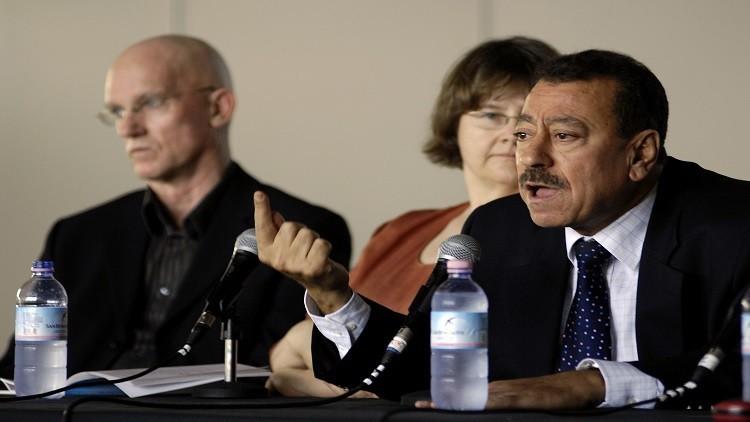 عبد الباري عطوان: مثل هؤلاء لن يعتذروا لبوتين