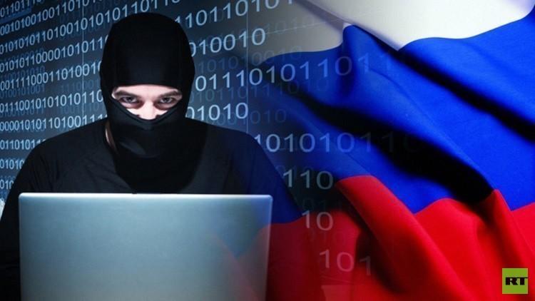 موسكو: احتجاز مشتبه بهم في قضية