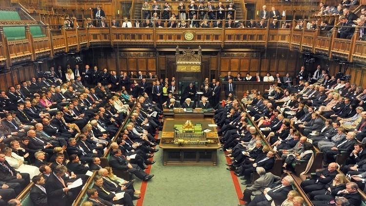 بريطانيا.. أربعاء الطلاق مع الاتحاد الأوروبي