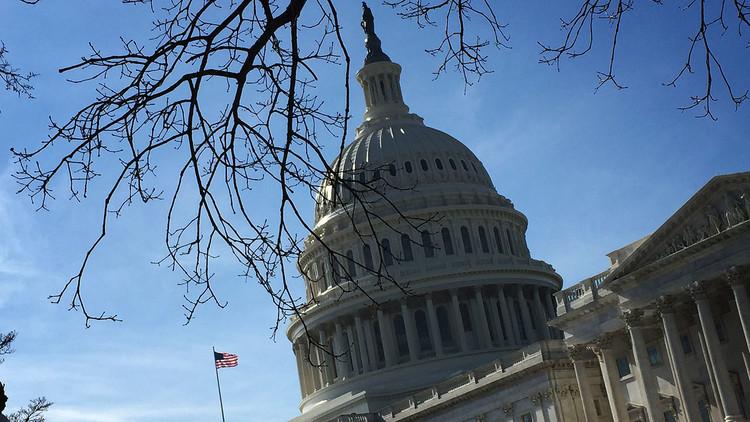 جدل في مجلس الشيوخ بشأن تعيينات ترامب
