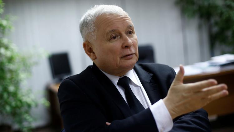 بولندا تطالب بمظلة نووية أمريكية أو أوروبية