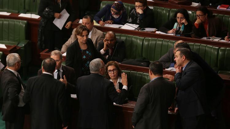 تونس تطلق هيئة لمكافحة