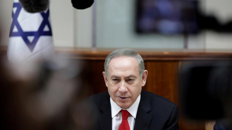 إسرائيل تكشف عن خطتها المستقبلية للتوغل في إفريقيا