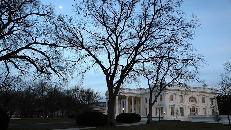 واشنطن تنوي إدراج الحرس الثوري الإيراني في قائمة الإرهاب