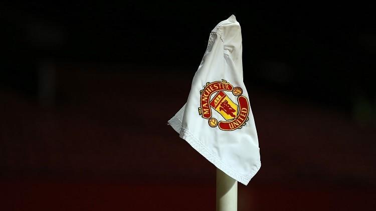 مانشستر يونايتد يحقق 18% زيادة في الايرادات
