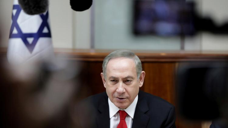 الشرطة الإسرائيلية تتوقع اتهام نتنياهو بقضية تلقي هدايا