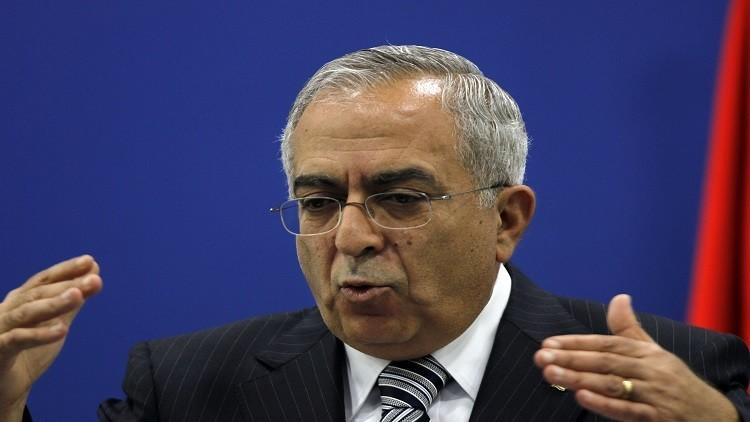 واشنطن تعترض على اختيار سلام فياض مبعوثا للأمم المتحدة إلى ليبيا