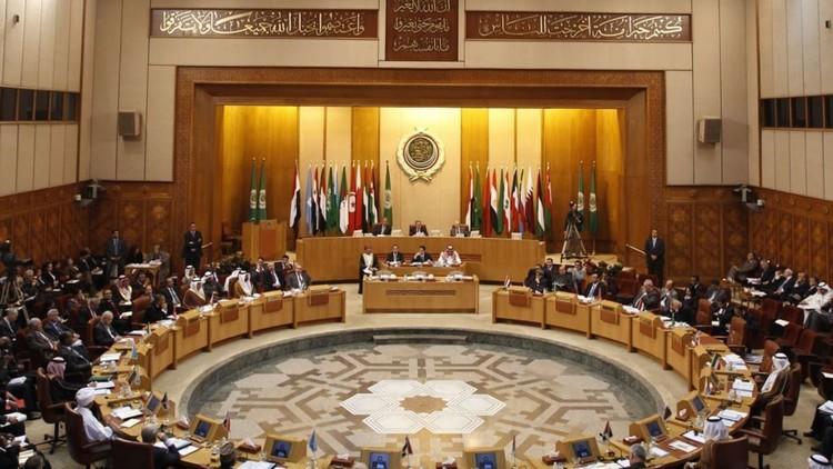 البرلمان العربي يعمل على تجميد عضوية الكنيست في الاتحاد البرلماني الدولي