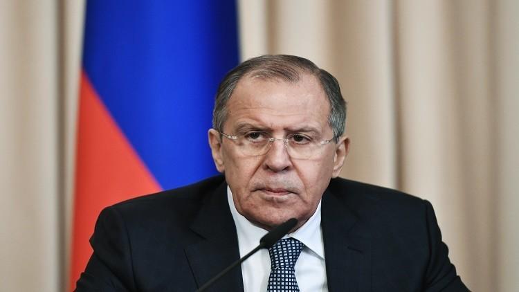 موسكو: على دي ميستورا تشكيل وفد من المعارضة السورية لمفاوضات جنيف