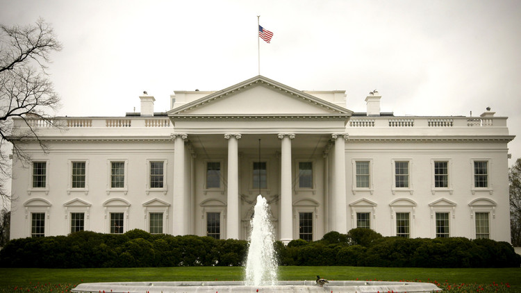 واشنطن: سنعتمد استراتيجية لردع كوريا الشمالية