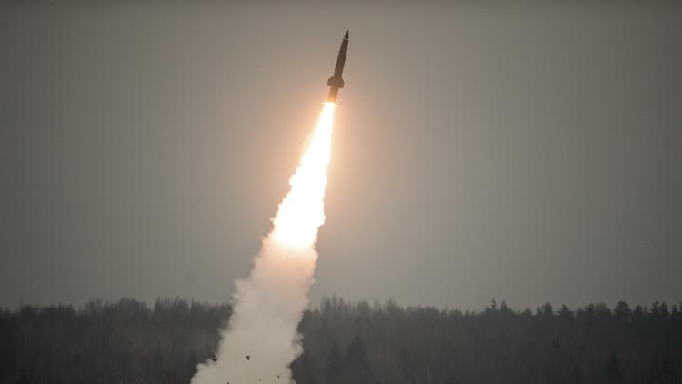 لجنة التحقيق الروسية: كييف تستعمل صواريخ تكتيكية ضد المدنيين