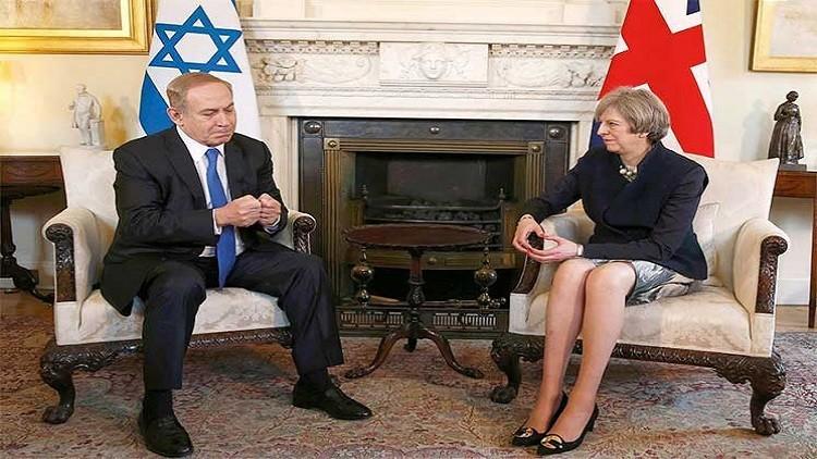 نتنياهو يحول الأنظار عن فلسطين إلى إيران