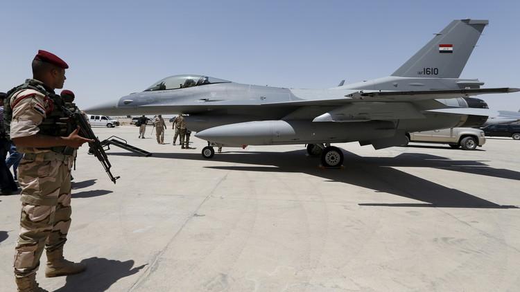 الجيش العراقي: مقتل 13 قياديا من