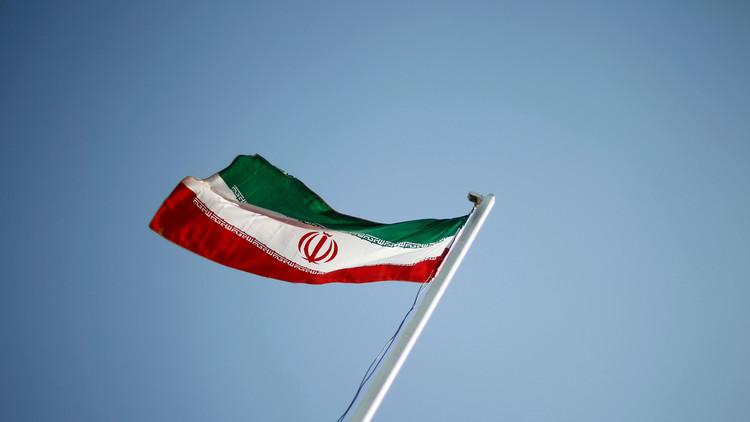 مسؤول روسي كبير يلغي زيارته إلى إيران