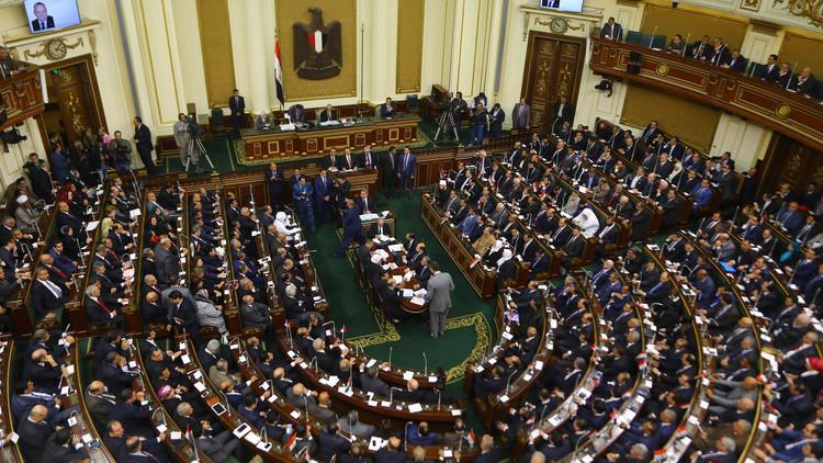 بالأسماء.. برلمان مصر يقر تعديلا وزاريا جديدا