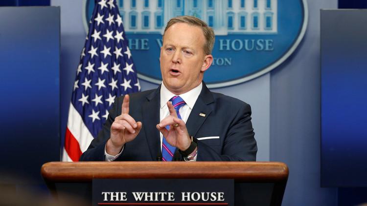 البيت الأبيض: ترامب يتوقع إعادة القرم لأوكرانيا