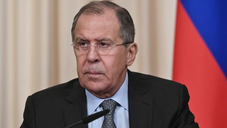 موسكو: على برلين وباريس وواشنطن إحباط محاولات كييف تعطيل اتفاقات مينسك