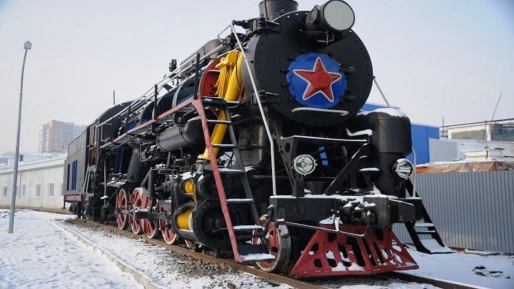 في روسيا.. تمتع بأجواء القرن الماضي