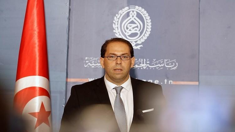 تونس تمدد حالة الطوارئ