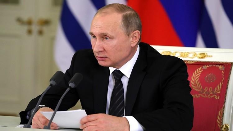 التضخم في الاقتصاد الروسي يتراجع متخطيا الحاجز النفسي
