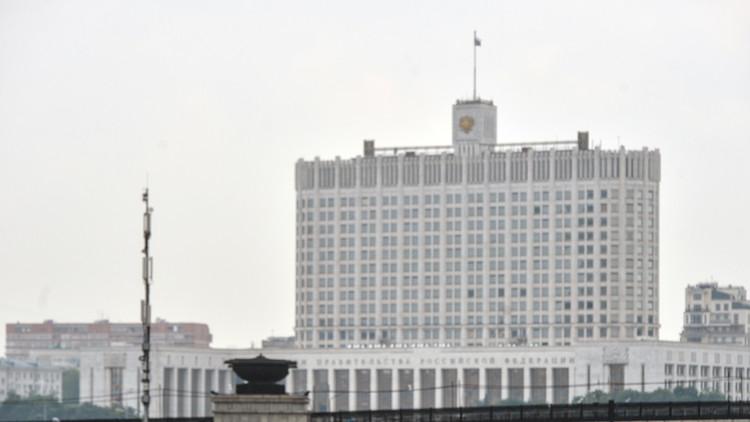 خبير: موسكو سددت كافة ديون روسيا القيصرية والاتحاد السوفيتي