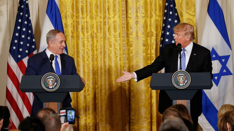 أين وصل مشروع الحلف العربي الإسرائيلي ضد إيران؟