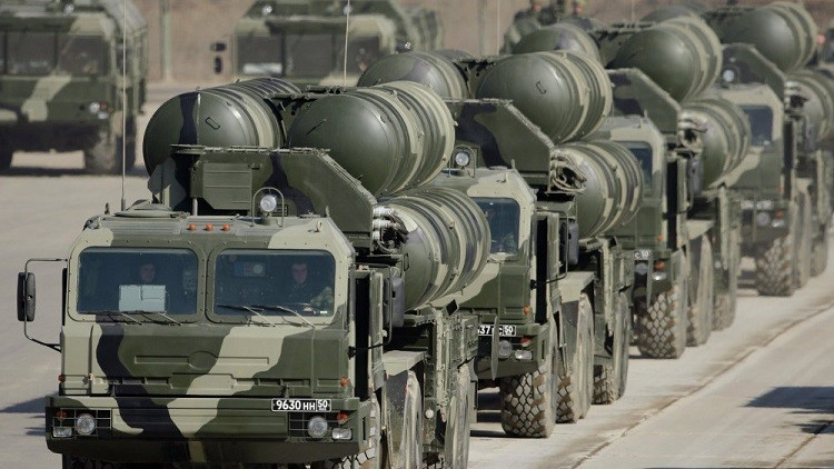 موسكو تكشف عن موعد إطلاق