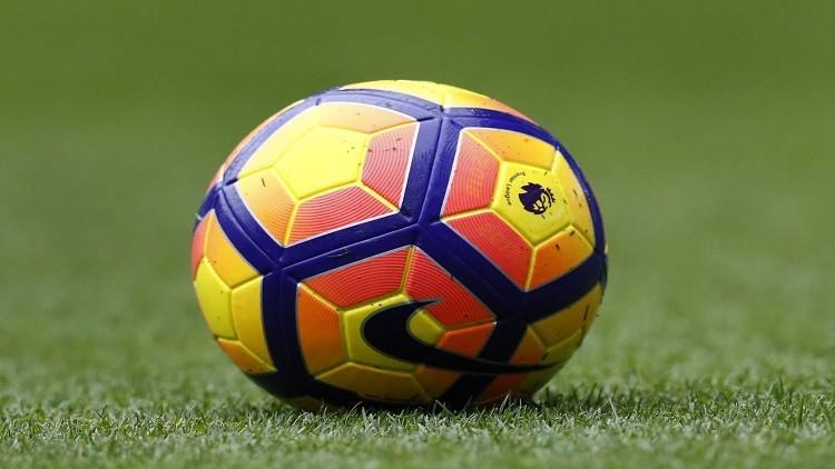 مواجهة نارية في ربع نهائي كأس الاتحاد الإنجليزي