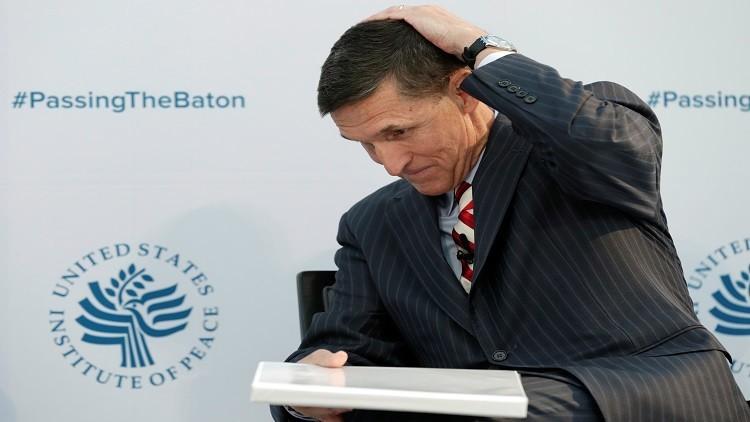 مستشار ترامب السابق تسلم عرضا لرفع العقوبات عن روسيا