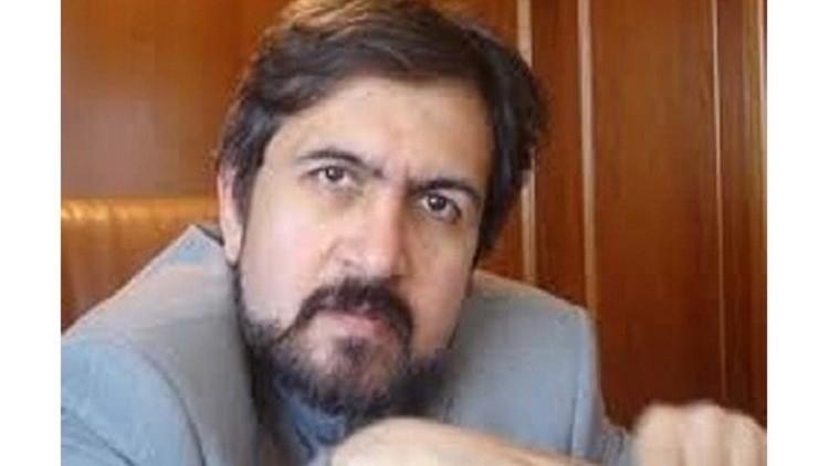 طهران: ليست لدينا خلافات مع موسكو حول