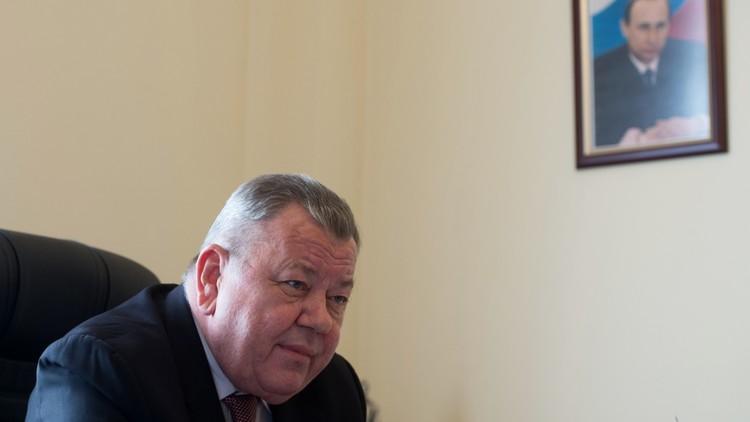 صحيفة إسرائيلية عن نائب وزير الخارجية الروسي:  قوات حزب الله ستخرج من سوريا