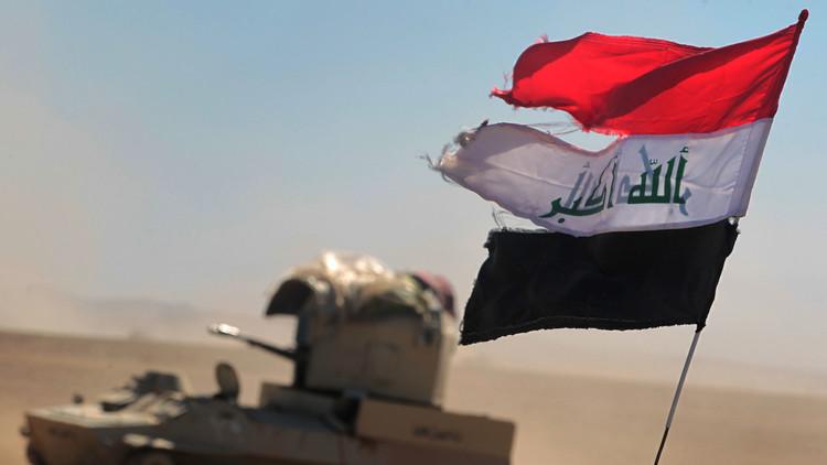 معهد واشنطن في مذكرة لترامب: العلاقات مع العراق صفقة رائعة!