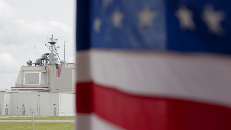 شويغو: الدرع الصاروخية الأمريكية في وضع الاستعداد القتالي