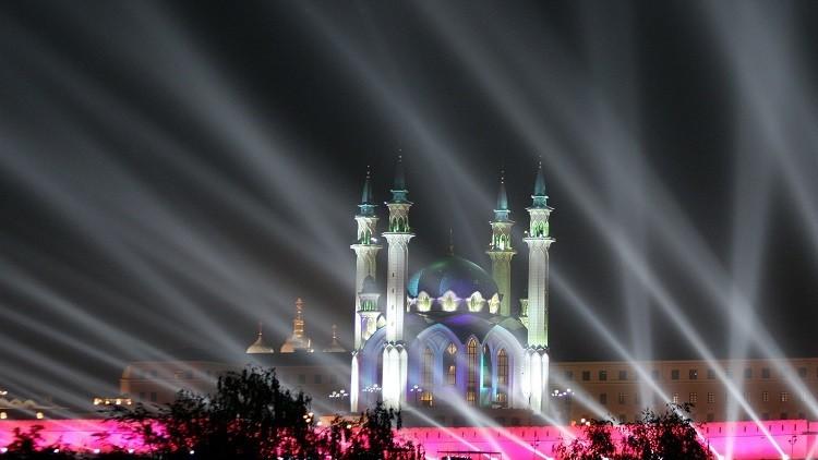 روسيا تدعو البحرين للتعاون في مجال الصيرفة الإسلامية