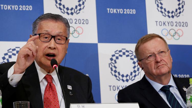 أستراليا تود المشاركة في الألعاب الآسيوية